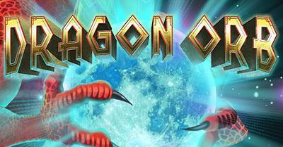 Dragon Orb